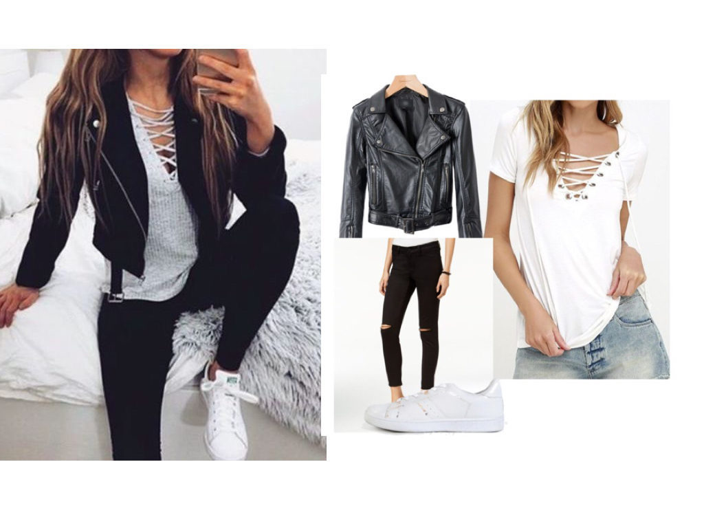10-fall-outfits-007