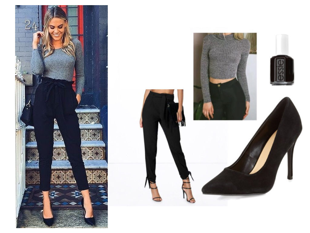 10-fall-outfits-008