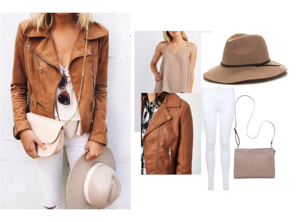 10-fall-outfits-010