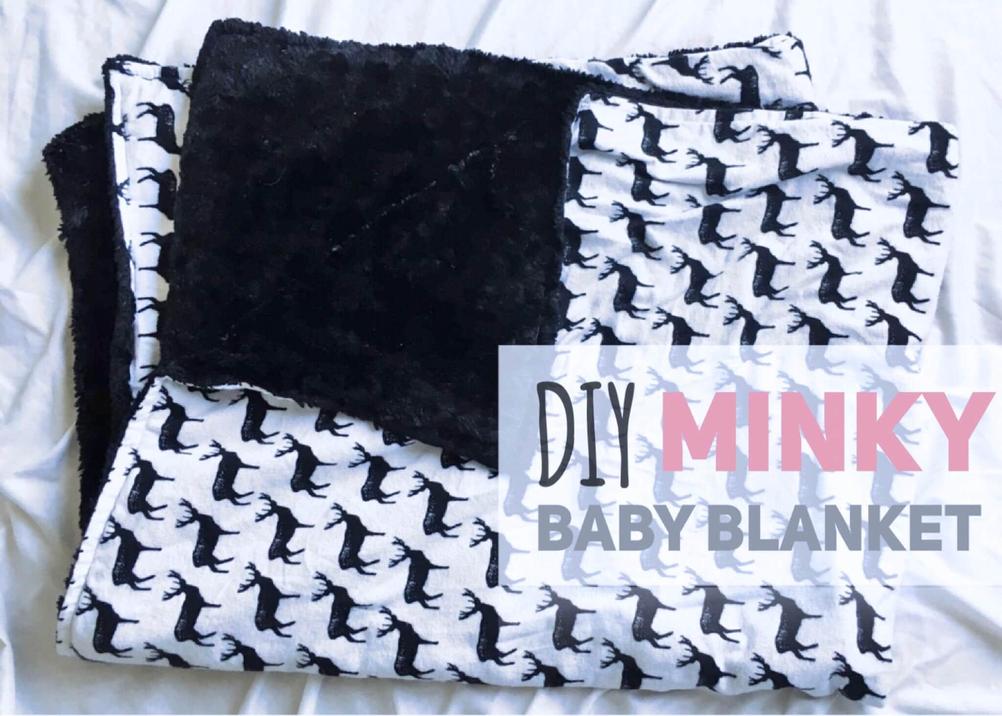 diy-minky-baby-blanket-life-on-waller