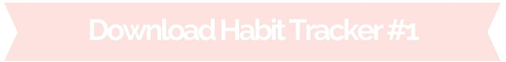 download habit trACKER 1
