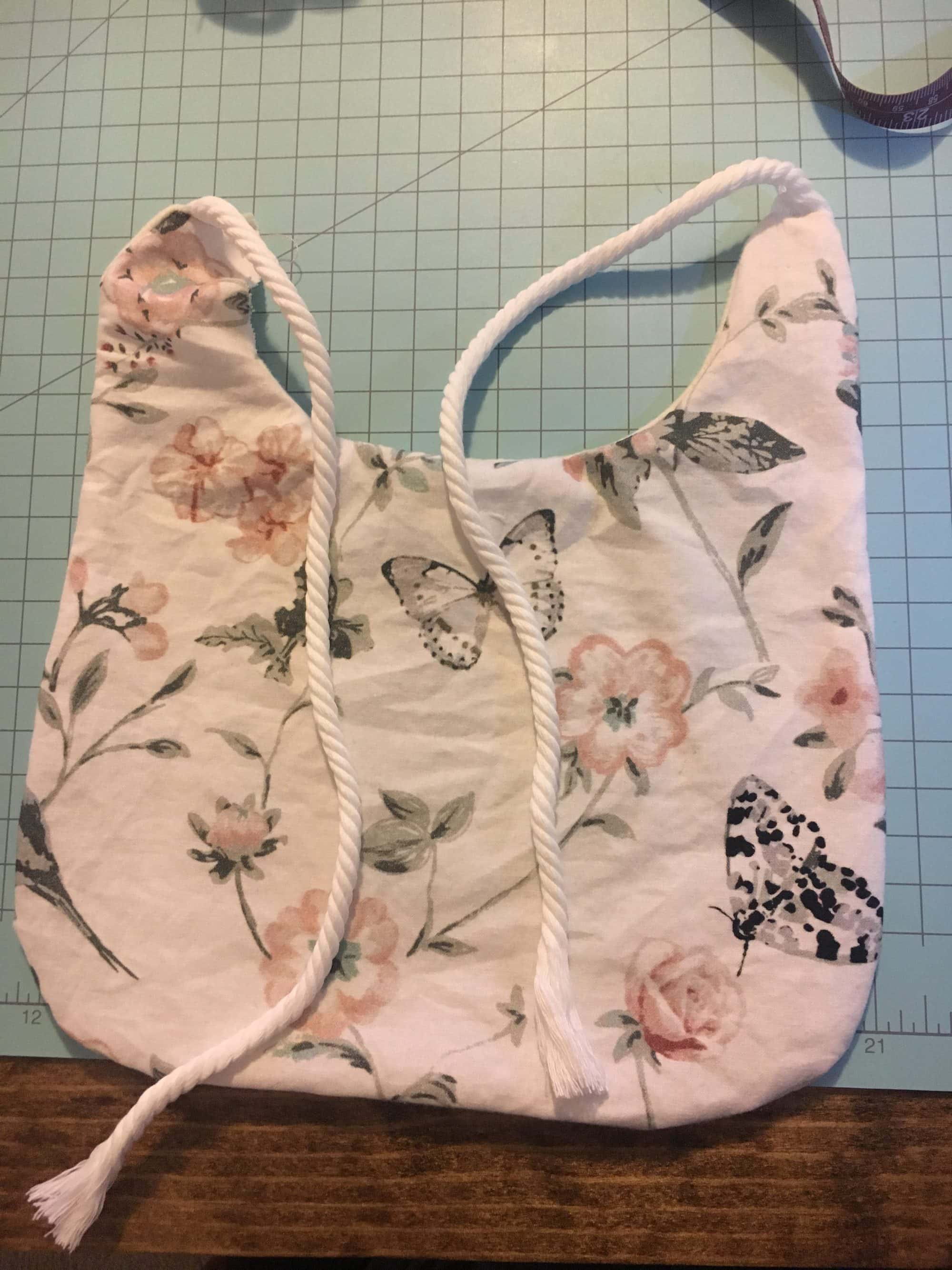 diy baby romper free pattern