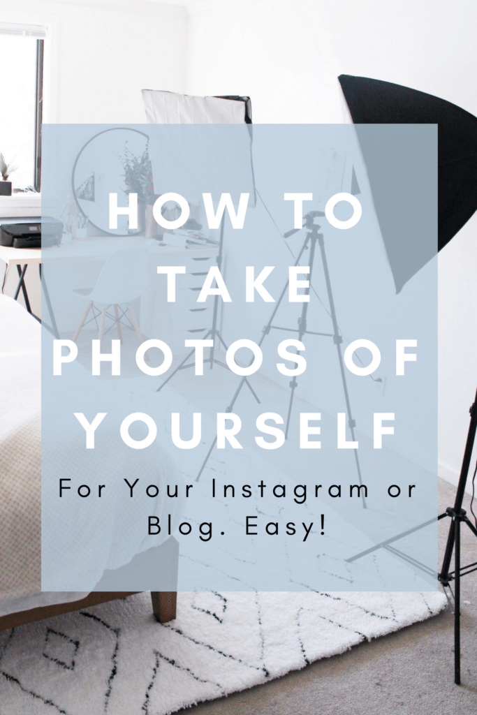how to add extra photos on instagram post