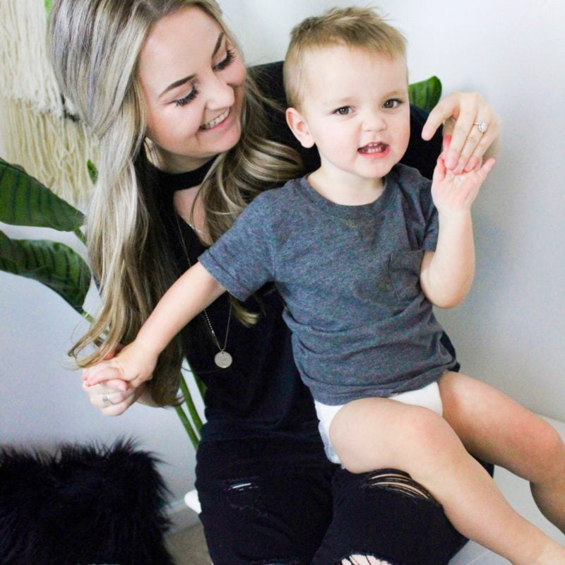My 6 Secrets to Feeling Fulfilled When Mom Life Feels Like Groundhog Day
