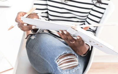 20 Best Planners For Moms in 2020 and 2021