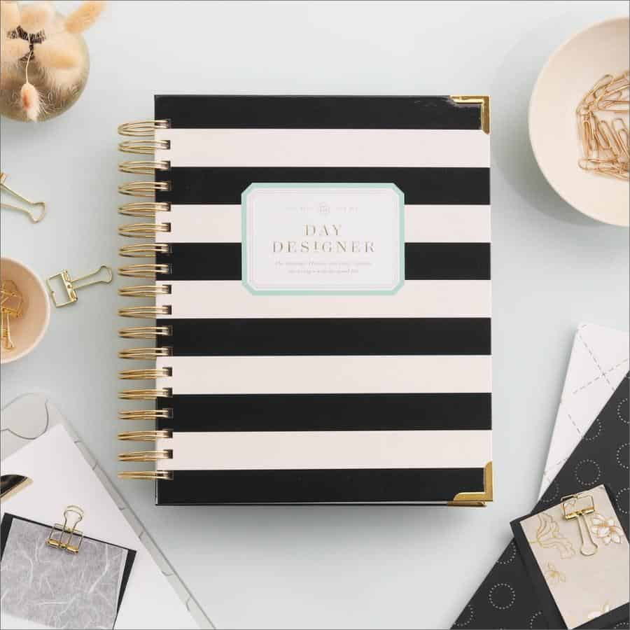 best planner for balance for moms
