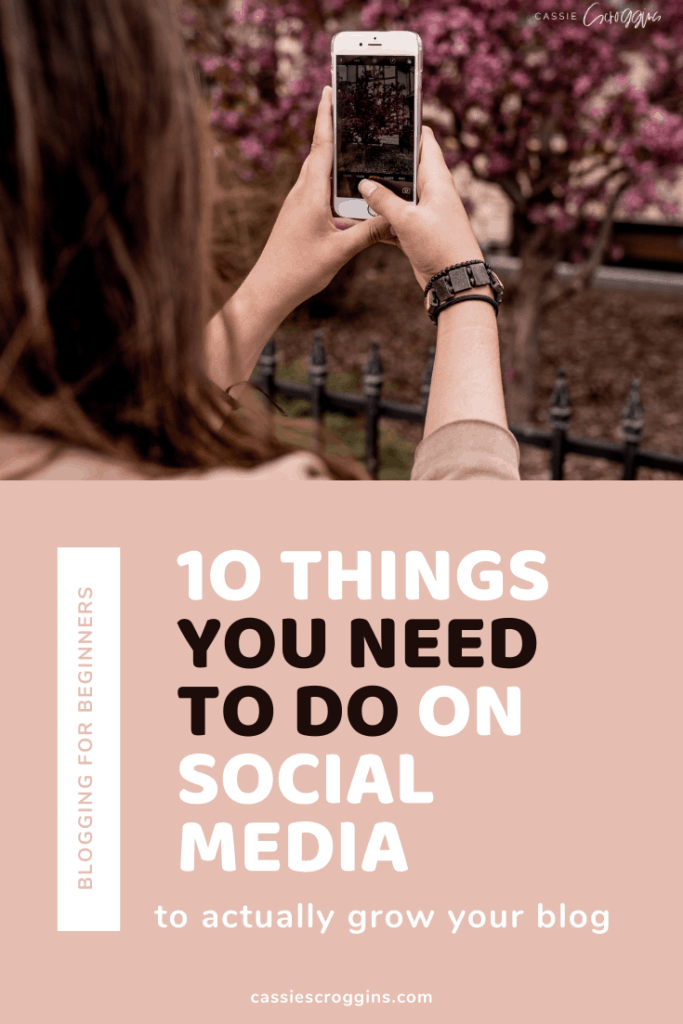 what to talk about on social media
