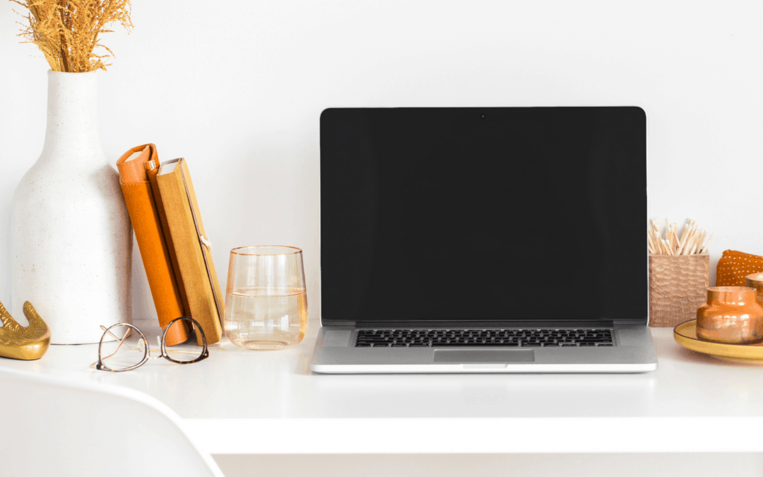 Do Blogs Still Make Money in 2021? ($7,914.73 – In One Month)