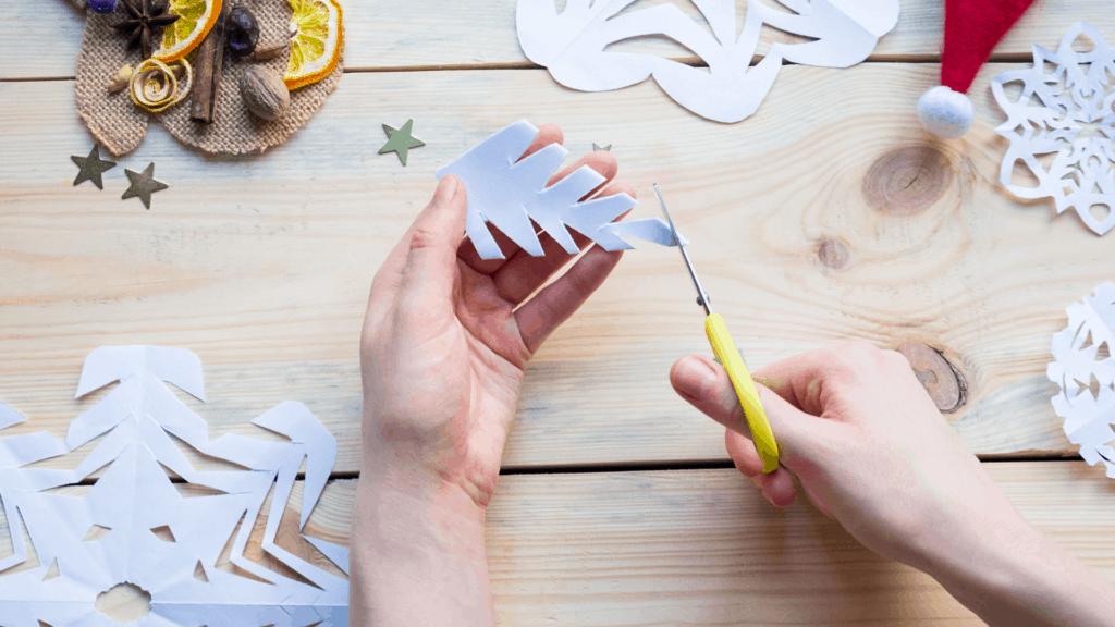 family holiday bucket list activities