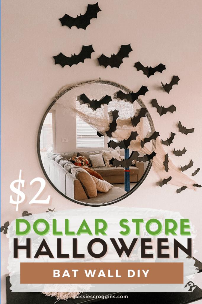 free printable paper bat stencil
